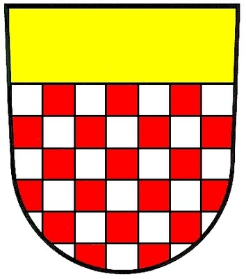 Wappen Flawil