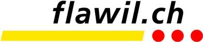 Logo «flawil.ch»
