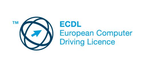 ECDL_Logo
